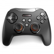 Gamepad SteelSeries Straus XL Windows/Android (69050)