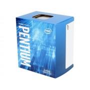 Intel G4560 LGA1151 3.5Ghz 3Mb