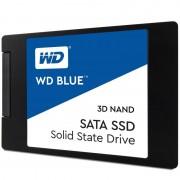 SSD Western Digital Blue 3D 1TB SATA3 (WDS100T2B0A)