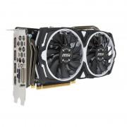 MSI PCIe AMD RX570 ARMOR 8G OC 8Gb (912-V341-236)