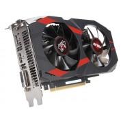 ASUS PCIe Nvidia GTX1050 2Gb (CERBERUS-GTX1050-O2G