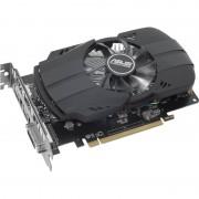 ASUS PCIe3 AMD RX550 4Gb GDDR5 (PH-RX550-4G-M7)