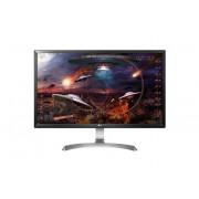 """Monitor LG 27"""" LED UHD 4K (27UD59-B)"""
