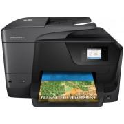 HP Multif. OfficeJet 8710 AIO Wifi USB Duplex (D9L18A)