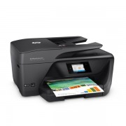 HP MultifunctionOffijet Pro 6960 USB Color Wifi Dúplex T0F32A