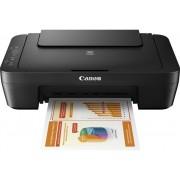 CANON PIXMA Multifunción MG2550S Color USB (0727C006BA)