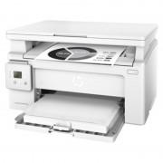 HP LaserJet Pro M130a B/N USB2.0 (G3Q57A)