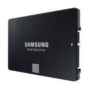 "SSD Samsung 860EVO 250Gb 2.5"" Sata (MZ-76E250B/EU)"