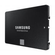 "SSD Samsung 860EVO 500Gb 2.5"" Sata (MZ-76E500B/EU)"