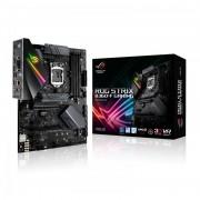 ASUS ROG STRIX B360-F GAMING:(1151) 4DDR4 HDMI DVI