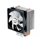 Ventilador TACENS GELUS LITE III 1155/775/2011/AM2/AM3