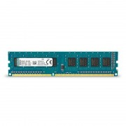 Memory module DDR3L 1600MHz CL11 8Gb 1.35V KVR16LN11/8