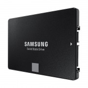 "SSD Samsung 860 EVO 1TB 2.5"" SATA3 (MZ-76E1T0B)"