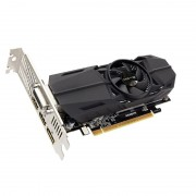 GIGABYTE PCIe 3.0 GTX 1050 2Gb (GV-N1050OC-2GL)
