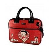 "Maletin E-Vitta portátil 15.4-16""Betty Boop(EVLB000185)"