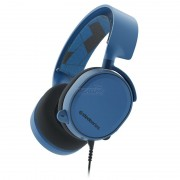 Headsets SteelSeries Arctis 3 Boreal Blue (61436)