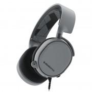 Headsets SteelSeries Arctis 3 Slate Grey (61437)