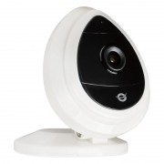Camara IP Conceptronic 720p Mini Wifi Cloud(CIPCAM720S)