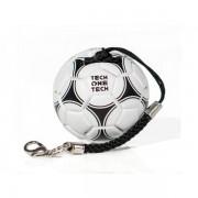 Pendrive TECHONETECH Balón Futbol 16Gb USB2 (TEC5126-16