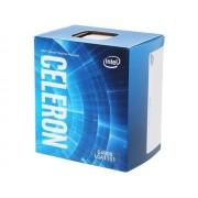 Intel G4900 LGA1151 3.1Ghz 2Mb
