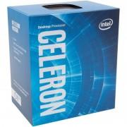 Intel G4920 LGA1151 3.2Ghz 2Mb