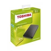 "Disco Duro Toshiba 2.5"" 1Tb USB3.0 (HDTB410EK3AA)"