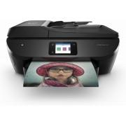 HP Multifunction Envy Photo 7830 Color WiFi USB (Y0G50B)