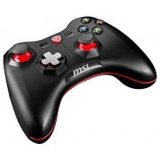 Gamepad MSI Force GC30 PC/PS3/Android (S10-43G0010-EC4)