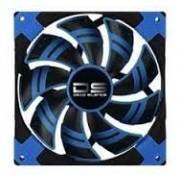 Ventilador AEROCOOL DSFAN12BL 12cm Azul