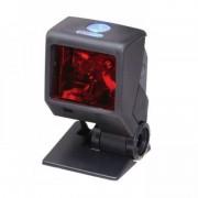 Scanner Honeywell Quantum T USB (MK3580-31A38)