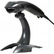Scanner Honeywell Voyager 1400 USB Negro 1400G2D-2USB-1