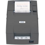 Impr. Epson TM-U220B RS232 Negra Corte Aut C31C514057LG