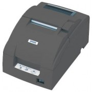 Printer Epson TM-U220DU USB Negra (C31C515052B0)