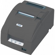 Printer Epson TM-U220BP Paralelo Negra (C31C517057LG)