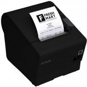 Impr. Epson TM-T88VSN USB RS232 Negra (C31CA85042)