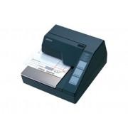 Printer Epson TM-U295 Serie RS232 Matricial C31C163272LG