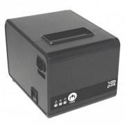 Impresora Térmica 10POS 80mm USB RS232 LAN (RP-10N)