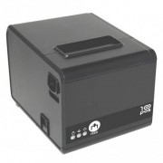 Printer Termal 10POS 80mm USB RS232 LAN (RP-10N)