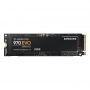 Samsung SSD 970 EVO NVMe M.2 250 GB