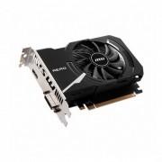 MSI Nvidia GT 1030 AERO ITX 2GD4 OC (912-V809-2824)