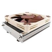 Ventilador CPU NOCTUA NH-L9A Low Profile Socket AMD