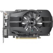 ASUS PCIe3 AMD RX550 2Gb GDDR5 (AREZ-PH-RX550-2G)
