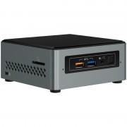 "Intel NUC J3455 2.5"" Sodimm DDR3L USB3 HDMI (NUC6CAYH)"