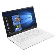 """LG 14Z980-G.AA53B i5-8250U 8Gb 256GB SSD 14"""" W10 White"""