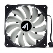 Ventilador gaming PC ABYSM Fan Breeze 120mm B (831102)