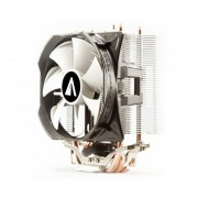 Ventilador CPU ABYSM Gaming Snow III (832301)
