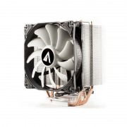 Ventilador CPU ABYSM Gaming Snow IV Optima (832404)