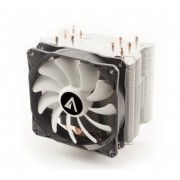 Ventilador CPU ABYSM Gaming Snow V Performa (832501)