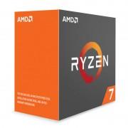 AMD Ryzen 7 2700 3.2Ghz 16Mb AM4 Caja