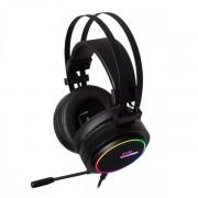 Auriculares AIM GAMING E-Sports sonido7.1 RGB (AIMH)